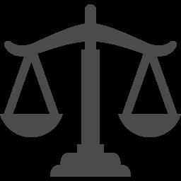 あわい総合法律事務所 広島弁護士会所属 交通事故事件はお任せください